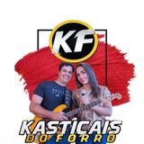 Banda Kastiçais do Forró