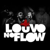 Foto de Louvo No Flow