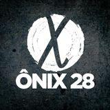 Banda ÔNIX28