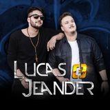 Lucas E Jeander Oficial