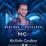 Netinho Cardoso Oficial