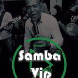 Foto de Quinteto Samba Vip