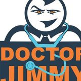 Doctor Jimmy