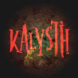 kalysth
