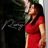 Ramy Santos