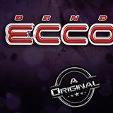 Banda ECCOS Oficial