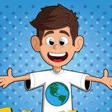 João do Mundo
