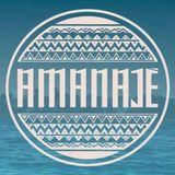 Amanajé