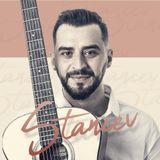 Thiago Stancev