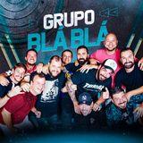 Grupo Blá Blá