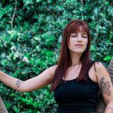 Lorenza Junqueira