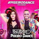 Foto de DJ Binho Piseiro Dance