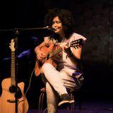Foto de Renata Lopes