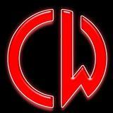 Banda CW