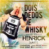 Henrick Duarte
