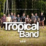Tropical Band Oficial