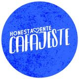 Honestamente Cafajeste