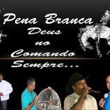 LOCUTOR PENA BRANCA DO RODEIO BRASILEIRO
