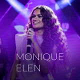 Monique Elen