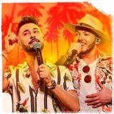 Foto de Roger & Gustavo