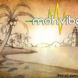 MOHVIBE