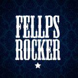 Fellps Rocker