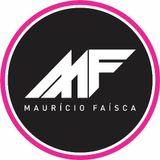 Mauricio Faísca