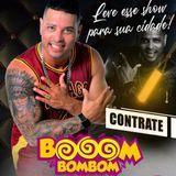 BoOom Bombom