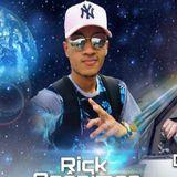 Rick Anônimos