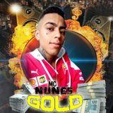 MC Nunes Gold