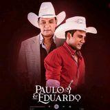 Paulo & Eduardo