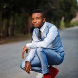 Foto de Simon Pierre Akatsuki