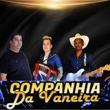 Companhia da Vanera