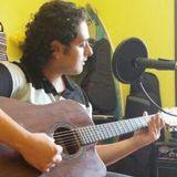 José Assuerio - O Cantor Apaixonado