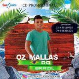 Oz Mallas Do Brasil