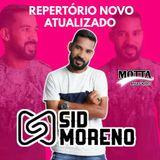 Sid Moreno