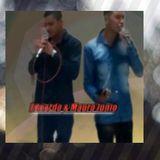Eduardo & Mauro Junio