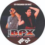 Forró BPX