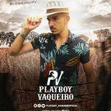PLAYBOY VAQUEIRO