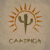 Banda Caatinga