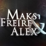 Maks Freire & Alex