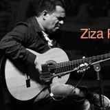 Ziza Padilha