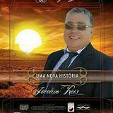 Jucelino Reis