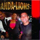 Banda Lions