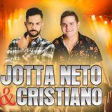 Jotta Neto e Cristiano