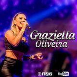 Graziella Oliveira