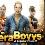 OS FERA BOYYS