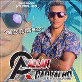 Allan Carvalho