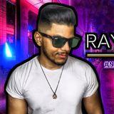 Ray Filho