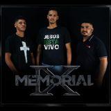 Foto de Memorial 9